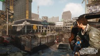 Homefront: The Revolution - screen - 2016-11-10 - 333848