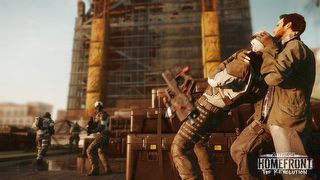 Homefront: The Revolution - screen - 2016-11-10 - 333849