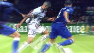 Pro Evolution Soccer 2009 - screen - 2008-10-23 - 120538