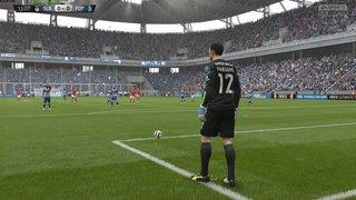 FIFA 15 - screen - 2014-09-25 - 289363
