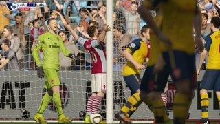 FIFA 15 - screen - 2014-09-25 - 289364