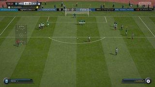 FIFA 15 - screen - 2014-09-25 - 289365