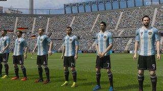 FIFA 15 - screen - 2014-09-25 - 289366