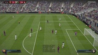 FIFA 15 - screen - 2014-09-25 - 289367