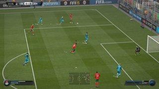 FIFA 15 - screen - 2014-09-25 - 289368