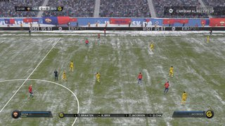 FIFA 15 - screen - 2014-09-25 - 289369