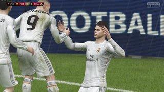 FIFA 15 - screen - 2014-09-25 - 289370