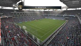 FIFA 15 - screen - 2014-09-25 - 289371