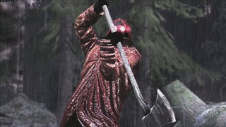 Deadly Premonition: The Director's Cut - screen - 2013-07-19 - 266465