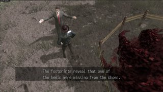 Deadly Premonition: The Director's Cut - screen - 2013-07-19 - 266466