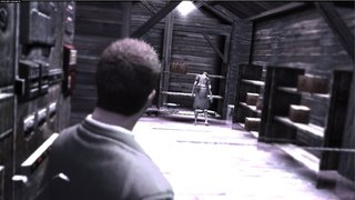 Deadly Premonition: The Director's Cut - screen - 2013-07-19 - 266467