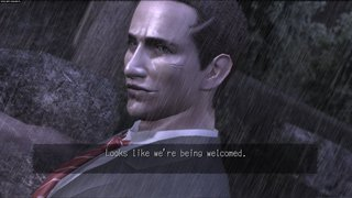 Deadly Premonition: The Director's Cut - screen - 2013-07-19 - 266472