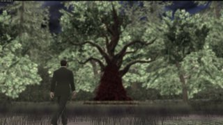 Deadly Premonition: The Director's Cut - screen - 2013-07-19 - 266473