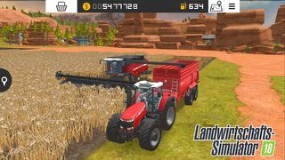 Farming Simulator 18 - screen - 2017-05-25 - 346260