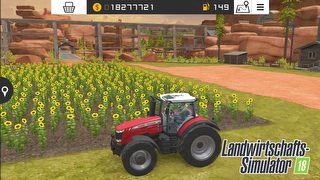 Farming Simulator 18 - screen - 2017-05-25 - 346263