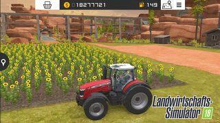 Farming Simulator 18 id = 346263