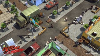 Jagged Alliance: Flashback - screen - 2014-10-23 - 290411