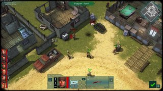Jagged Alliance: Flashback - screen - 2014-10-23 - 290414