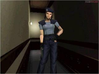 Resident Evil - screen - 2002-06-25 - 10678