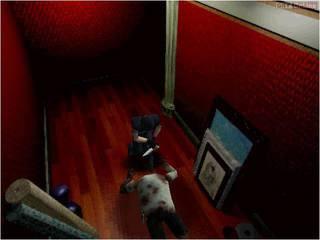Resident Evil - screen - 2002-06-25 - 10679