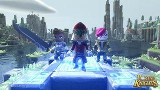 Portal Knights id = 341941