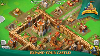 Age of Empires: Castle Siege id = 341945