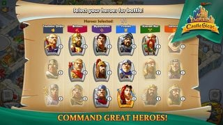 Age of Empires: Castle Siege id = 341946