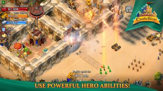 Age of Empires: Castle Siege id = 341947