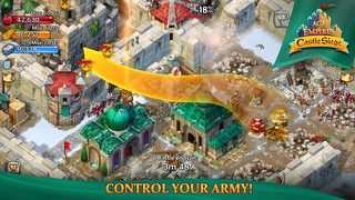 Age of Empires: Castle Siege id = 341949