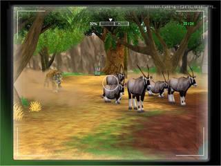 Zoo Tycoon 2 - screen - 2004-05-04 - 25891