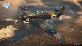 World of Warplanes id = 288147