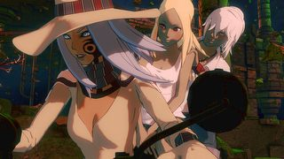 Gravity Rush 2 - screen - 2016-08-25 - 329647
