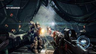 Alien Rage - screen - 2013-06-12 - 263836