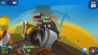Worms 2: Armageddon - screen - 2015-04-30 - 299002