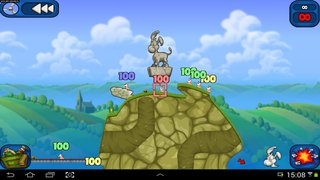 Worms 2: Armageddon - screen - 2015-04-30 - 299005