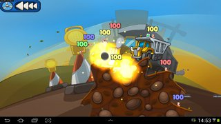 Worms 2: Armageddon - screen - 2015-04-30 - 299007