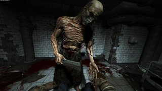 Outlast - screen - 2013-09-05 - 268905
