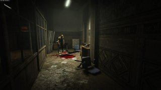 Outlast - screen - 2013-09-05 - 268906