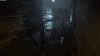 Outlast - screen - 2013-09-05 - 268907