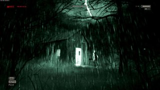 Outlast - screen - 2013-09-05 - 268908