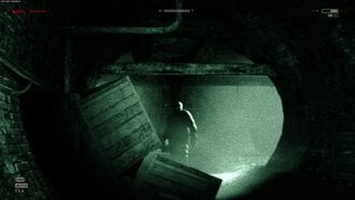 Outlast - screen - 2013-09-05 - 268909