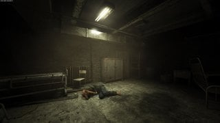 Outlast - screen - 2013-09-05 - 268910