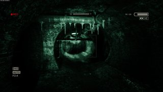 Outlast - screen - 2013-09-05 - 268911