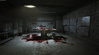 Outlast - screen - 2013-09-05 - 268913