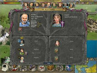Knights of Honor - screen - 2004-03-29 - 24586