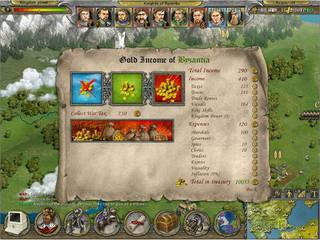 Knights of Honor - screen - 2004-03-29 - 24589