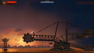 Steampunk Tower 2 - screen - 2018-03-23 - 369065