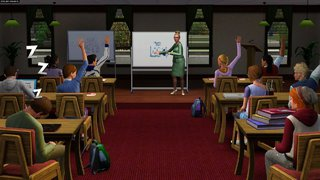 The Sims 3 - screen - 2013-01-10 - 254117