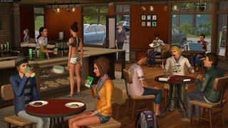 The Sims 3 - screen - 2013-01-10 - 254118