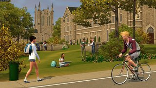 The Sims 3 - screen - 2013-01-10 - 254122
